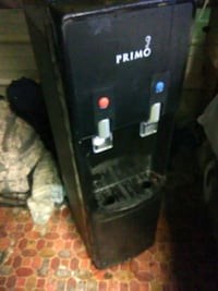 Primo water cooler  Montgomery, 36109