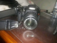 Canon t31 Kitchener, N2N 2A9
