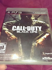 Ps3 games  Brampton, L7A 0K6