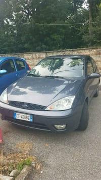 Ford - Focus - 2004 Malnate, 21046