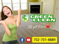 Carpet & tile Cleaning  service  Las Vegas
