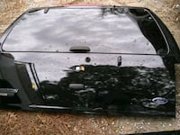 1999ford Expedition rear hatch Shalimar, 32579