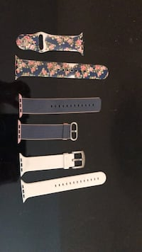 Apple Watch bands 42 mm 780 mi