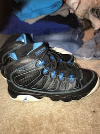 9s size 4.5