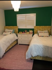 Twin Beds Miami, 33173