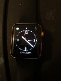 Apple Watch Series 3 with Cellular Glassboro, 08028