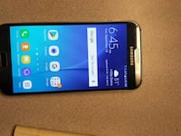 S6 unlocked , any carrier Grass Valley, 95949