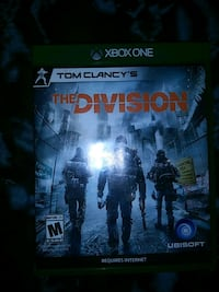 Xbox one game Akron, 44307