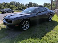 Dodge - Challenger - 2015 Washington