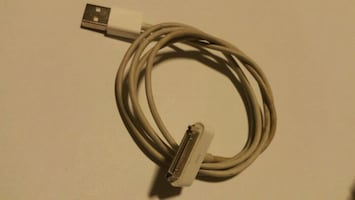 IPod Connector Cable