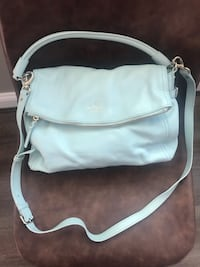 Kate Spade Purse- Excellent Condition The Village of Indian Hill, 45242
