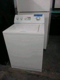Top load washer whirlpool  Baltimore, 21223