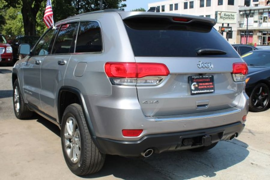Used 2014 Jeep Grand Cherokee for sale 904a4610-2f99-4269-b0c1-0aed7e8584a1