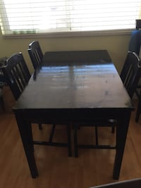 Dinning Table  Langley, V2Y 3A8