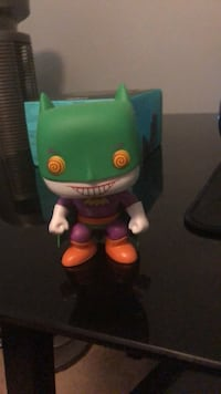 Joker Batman Funko  Woodbridge, 22192