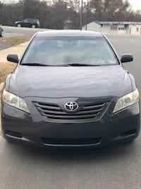 Toyota - Camry - 2007 Concord, 28027