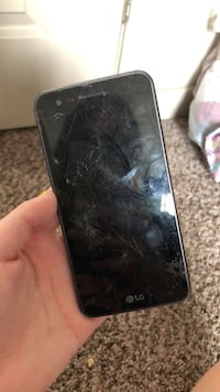 LG phone West Haven, 84067