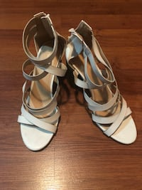 American Eagle ladies heels