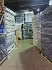 SKIP THE STORE MATTRESS SALE !!!!! Mississauga, L4W 4E7