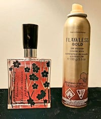 Warm And Inviting Jasmine Cherry Blossom By Bath And Body Works!