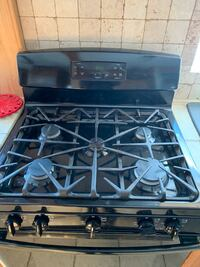 Gas oven Freehold, 07728