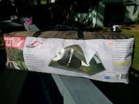 Camping tent Coventry, 02816