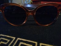Fendi sunglasses New Westminster, V3M 6V4