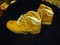 TIMBERLAND Size 10M Knoxville, 37916