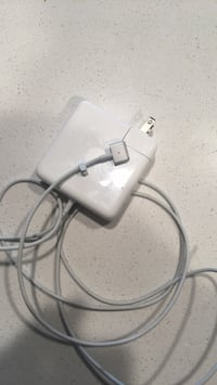 Apple lighting newer  laptop charger Leduc, T9E 1E9