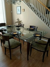 8 person diningtable Carlsbad, 92008
