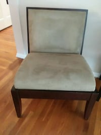 Living Room Chair (set of 2) Los Angeles, 91601