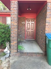 3 Bedrooms 2 baths 1435 sq feet plus extra room from garage converted Crestview, 32539
