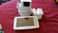 Summer Infant Video monitor  San Diego, 92113