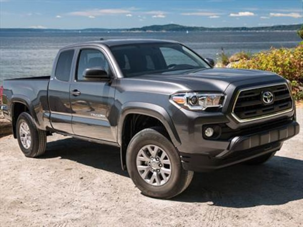 Toyota Tacoma Truck Cap >> Used Toyota Tacoma Truck Cap For Sale In New York Letgo