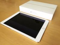 Ipad air 2 64 gb gold Milano, 20137