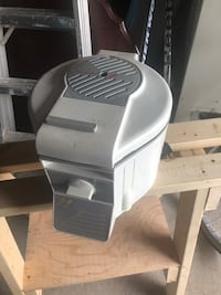 Fryer for sale  Toronto, M9W 4P5