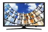 NEW 49-Inch Samsung LED 1080P Smart Full HD TV w/Warranty! FINANCING AVAILABLE! NO MONEY DOWN NEEDED! Detroit