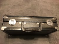 Case for Clarinet or Project. Other things available