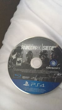 Ps4   game Bakersfield, 93304