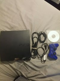 Modded PS3 Port Richey, 34668