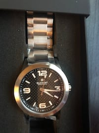 Blacklist streetmatic watch Dallas, 30157