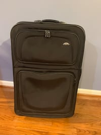 """Suitcase(High quality and brand, Samsonite. Perfect condition, 31"""" Ellicott City"""