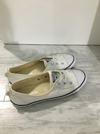 Converse all star ballet slip on size7 Toronto, M6S