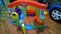 Lil tikes toy. Perfect for xmas