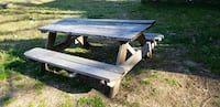 Picnic table King George, 22485