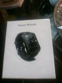 Smartwatch new in box with papers Lexington, 40503