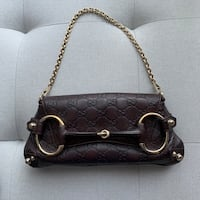 Gucci Shoulder Bag  Toronto, M2M 0A6