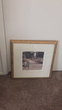 Picture frame Mount Laurel, 08054