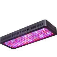 Bestva 2000 watt led full spectrum grow light  Fresno, 93720