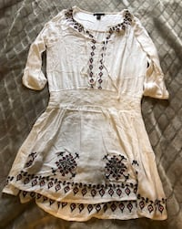 Forever 21 Top or Dress LIKE NEW Schuylkill Haven, 17972